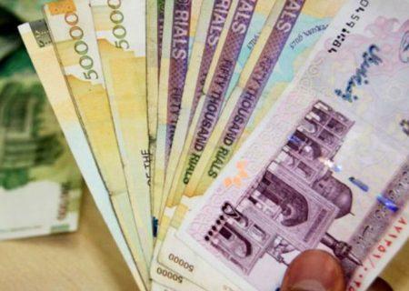 احتمال ورود ۱۰ هزار میلیارد از صندوق توسعه ملی به بورس