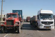طرح جایگزینی خودروهای سنگین فرسوده