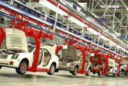 افتتاح بزرگترین مجموعه فناور قطعه ساز در کشور