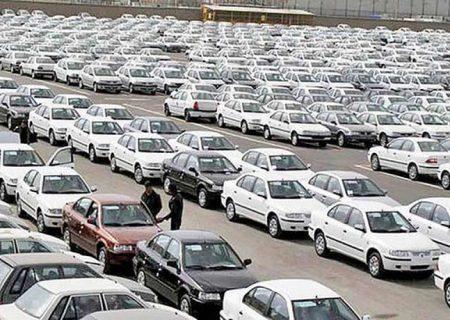 آخرین وضعیت بازار خودرو و آرامش زمستانی