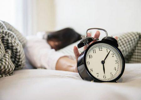 چطور صبح ها را با شادابی و انرژی بیشتر شروع کنیم؟