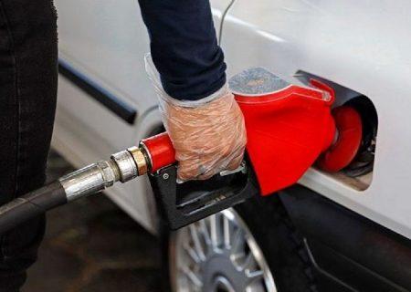 کاهش مصرف سوخت توسط ایران خودرو