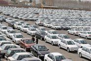 انتظار در تصمیم شورای رقابت باعث سبقت پیشفروش از فروش فوقالعاده خودرو شد