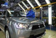 اثر کاهش نرخ ارز بر قیمت کارخانهای خودرو زمانبر است!