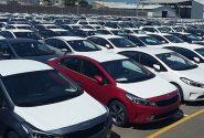 پشت پرده نرمش خودروسازان در برابر واردات خودرو چیست؟