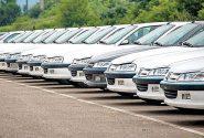 آیا با فشار خودروسازان قیمت خودرو این هفته آزاد میشود؟