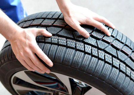 تایرسازان مجددا برای افزایش قیمت لاستیک خودرو خیز برداشتند