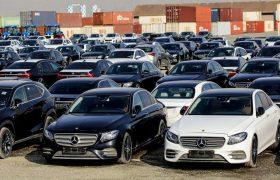 عکس العمل خودروسازان داخلی و بازار در برابر آزادسازی واردات چه خواهد بود؟