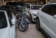 کدام خودروهای وارداتی، شامل قاچاق کالا محسوب میشوند؟