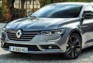 عزم مجدد شرکت رنو برای بازگشت به صنعت خودروی ایران