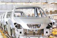احیای شورای سیاستگذاری خودرو لازم و ضروری می باشد