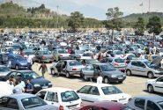 سر انجام طرح ساماندهی بازار و واردات خودرو در مجلس تصویب شد