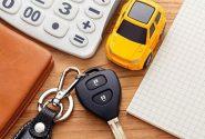 وجود كمبود نقدينگی عامل فروش اقساطی خودرو
