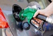 آیا کیفیت بنزین تولید داخل استاندارد است؟