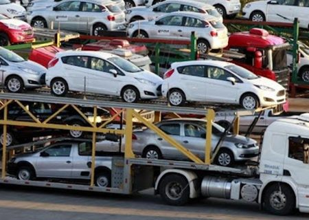 شورای نگهبان به طرح واردات خودرو چه ایراداتی را وارد کرد؟