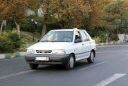 با دور جدید افزایش قیمت خودرو، پراید دوباره محبوب شد!