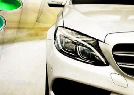 واردات خودرو بعد از عادی شدن شرایط ارزی کشور