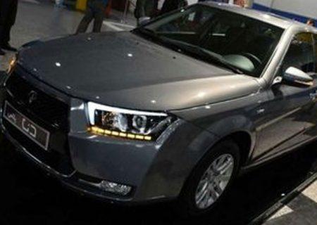 تغییر تاکتیک پاییزی خودروسازان در پیشفروش خودرو