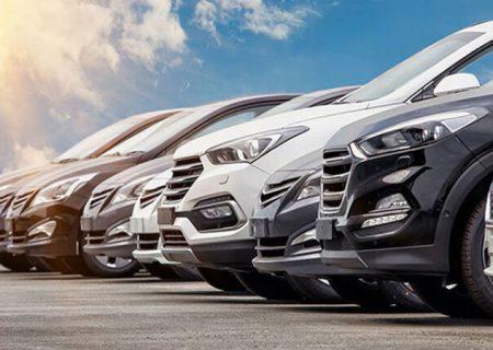 جدیترین شرایط واردات خودرو از سوی سازمان استاندارد اعلام شد